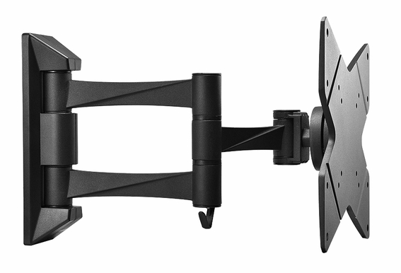 "LCD/LED/Plasma TV Mount 17""-37"" OSD TSM-01-223"