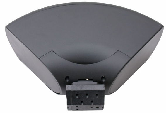Outdoor Speakers ARCH-1 Arch