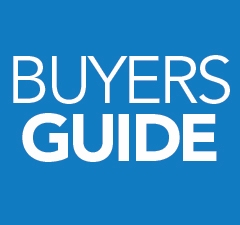 Outdoor Speakers Buyers Guide (I)