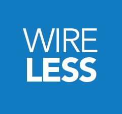 Professional Tips and Tricks for Going Wireless