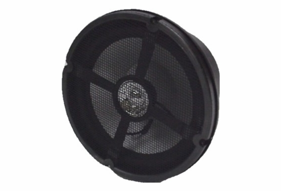 "SP5 5.25"" 2-Way Waterproof Replacement Speaker Driver"