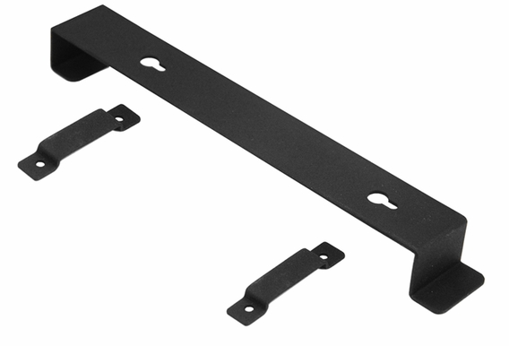 SS8 Super Thin Subwoofer Wall Hanging Bracket