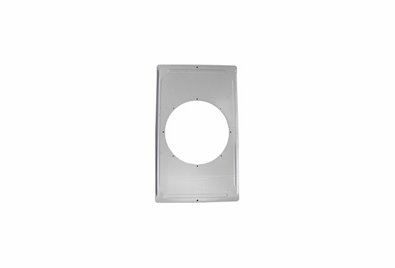 Tile Bridge for C1070 / C1090 70V 8' In-Ceiling Speakers