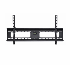 TV/Desktop/Projector Mounts