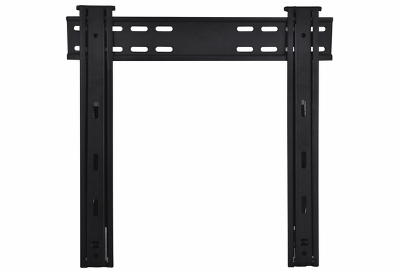"TV Mount for Plasma/LCD/LED Ultra-thin 32""- 55"" OSD FM-44F"