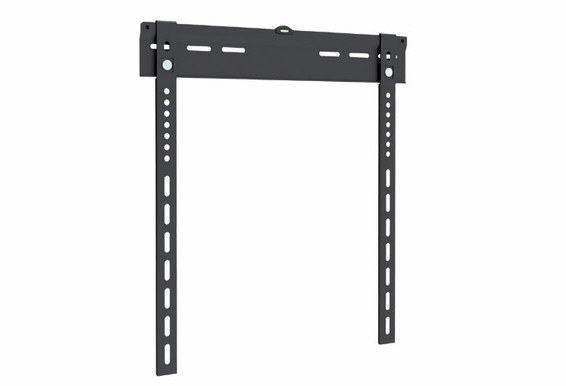 "TV Wall Mount for  32""-55""  Plasma/LCD OSD FM-644"