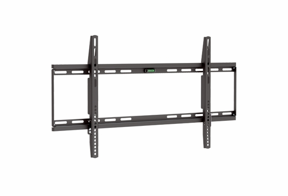 "TV Wall Mount for Plasma/LED/LCD 37"" - 70"" OSD-FM-148"