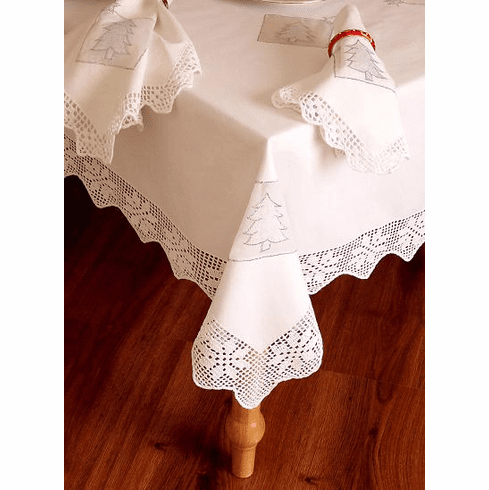 """3055 Table cover, 72"""" Round"""