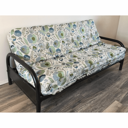 Amazing Octorose Full Size 3 Side Zipper Two Tone Flip Over Chenille Alphanode Cool Chair Designs And Ideas Alphanodeonline