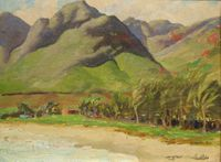 "BISHOP: OVER THE PALI, HAWAII</a> <img src=""http://edit.store.yahoo.com/I/yhst-53343112752519_1792_1103024"">"