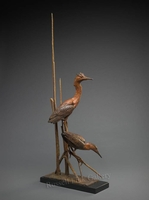 """HERON: NO COUNTRY FOR OLD FROGS</a> <img src=""""http://edit.store.yahoo.com/I/yhst-53343112752519_1792_1103024"""">"""