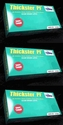 (SOLD-OUT) 14 Mil Thickster Latex Gloves