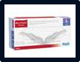 (SOLD-OUT) Ansell Micro-Touch Lightly-Powdered Latex Exam Gloves - 1500 Gloves Per Case