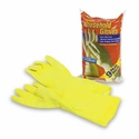 (SOLD-OUT) Clean Ones Premium Household Gloves