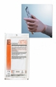 (SOLD OUT) EUDERMIC ORTHO LTX (Surgical Gloves)
