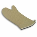 Flame Guard Oven Mitt Glove