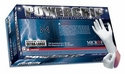 (SOLD-OUT) Latex Exam Gloves, Microflex PowerGrip