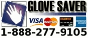 Your source for wholesale latex, nitrile and vinyl gloves.