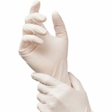 LATEX GLOVES Buy 1 Get 1 Free