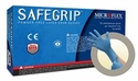 (SOLD-OUT) Latex Gloves | Microflex SafeGrip
