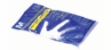 Latex Gloves Retail Pack of 10 (SOLD-OUT)