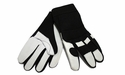 MECHANIC_GLOVES_GOATSKIN_4Pair/Case