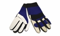 MECHANIC_GLOVES_PIGSKIN_4Pair/Case