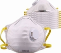 (SOLD-OUT) N95 Particulate Respirator 20Pc