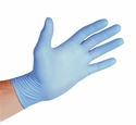 (SOLD-OUT) NITRILE GLOVES 2,000 Case (EXAM-GRADE) ON SALE