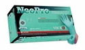 (SOLD-OUT) Nitrile Gloves: Microflex Neo Pro