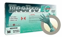 (SOLD-OUT) Nitrile Gloves: Microflex Neo Pro EC
