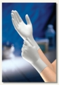 (SOLD-OUT) Nitrile Gloves: Kimberly Clark / Sterling / 1,500 Per Case
