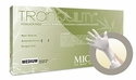 (SOLD-OUT) Nitrile Gloves (White) Microflex Tranquility