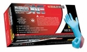 (SOLD-OUT) Nitrile Gloves (Industrial) Nitron One