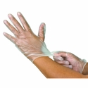 Poly Stretch Gloves