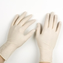 (SOLD-OUT) LATEX GLOVES 2,000 Quantity (BEST BUY)