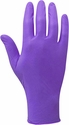 3 Mil Purple Nitrile Gloves ON SALE