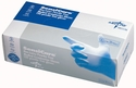 SensiCare PF Exam Gloves (Medline) (SOLD-OUT)