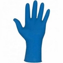 (SOLD-OUT) 12 Mil Thick Blue Nitrile Gloves 10% OFF