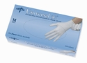 Universal 3G Synthetic Exam Gloves (Medline)