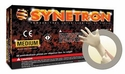 (SOLD-OUT) Wholesale Latex Gloves | Microflex Synetron EC