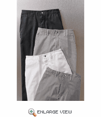 2020 Cook Pant  (3-Colors)