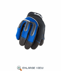 AG10MP Mopar Technician Glove