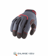AG10NS Nissan Technician Glove