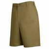 PC26 Men's Cotton Casual Shorts (2  Colors)