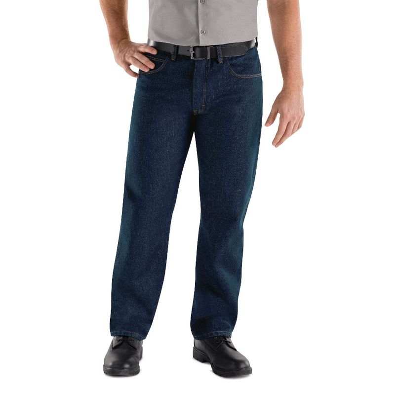 2afc07083e3 ... PD60 Relaxed Fit Jeans (3 Colors) ...