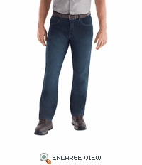 PD90 Men's Dura-Kap® Flex Work Jean