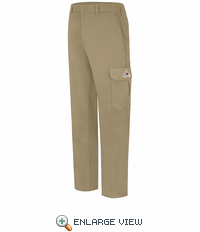 PMU2 COOLTOUCH 2 Cargo Pocket Work Pants