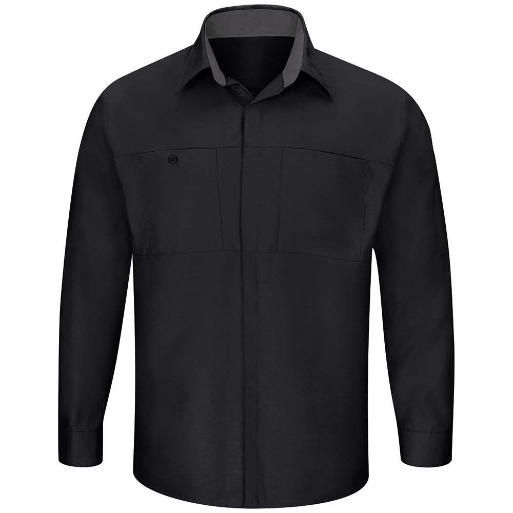 620f7efc Shirts from American Work Apparel - Mechanic Work Shirts