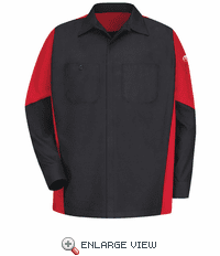 SY10FX Fiat Express® Technician Shirt